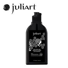 Best Anti Itchy and Dandruff Hair Shampoo for Oily Scalp