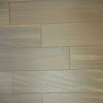 Taiwan Wood Drop Ceiling Tiles For Home Interior Decoration