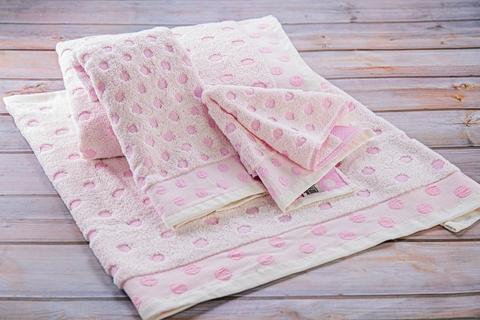 Bubble Dream Pillow Towel Wholesale