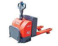 APT-20/25/30 power pallet truck (by Noveltek)