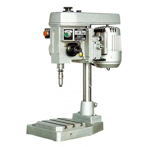 Tapping Machine Automatic, Machine Tools