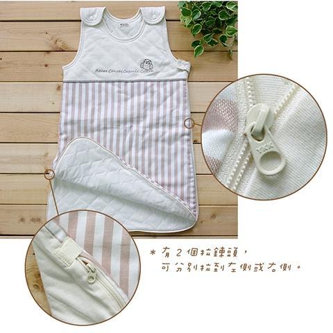 Baby Padded Sleep Sack Swaddle Blanket Vest