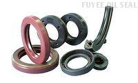 Heavy-duty Oil Seals