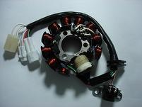 发电圈thh-1062