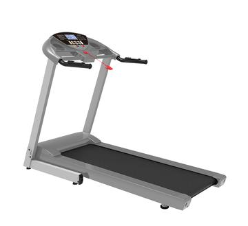 HOME Motorized Treadmill #TME242A