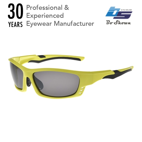 Sports Eyewear, Eyewear, Sunglasses