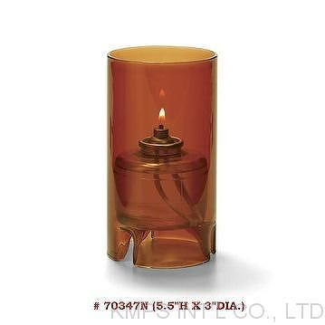 ... Fuel Cell Candle Lamp For Restaurant/hotel/bar. *; *. *. *