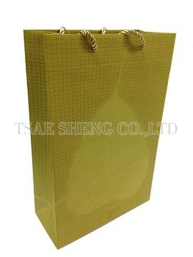 Handbag- gift packaging bag,paper bags,wine gift bag,customize design,packaging materials & containers