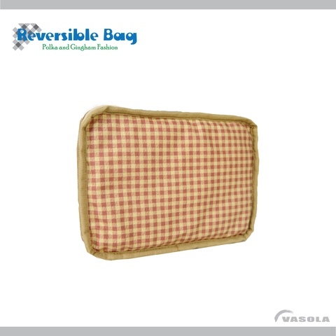 Tablet PC Sleeve for 7