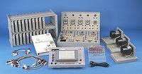 Basic Electrical / Electronic Circuit Lab