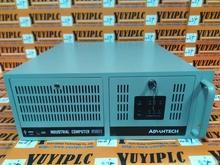 ADVANTECH 610H IPC-610-H IPC-610BP-30ZHE INDUSTRIAL COMPUTER