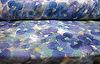 Nylon,textile leather nylon fabric