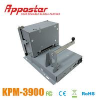 Appostar Printer Module KPM3900 Front View