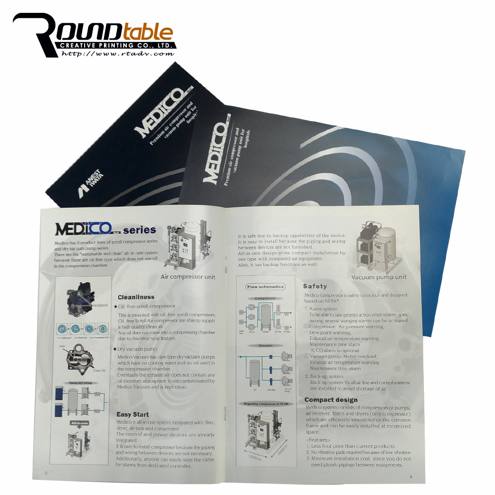 Taiwan 2018 Made In New Design And Layout Book For Writers Schematic Diagram Was Created Installing The Vacuum Pump Works