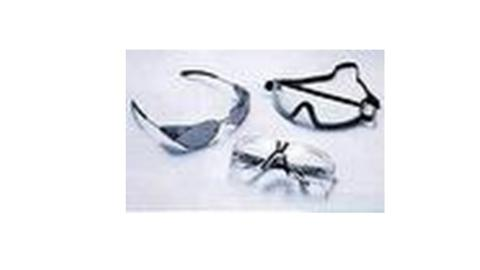 Anti-Scratch Industrial Safety Glasses and Spectacles Lenses