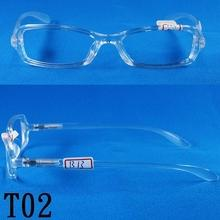 Spectacle / Optical / Glasses Frame