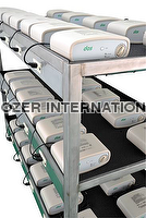 inflatable mattress pump  for Physical Therapy
