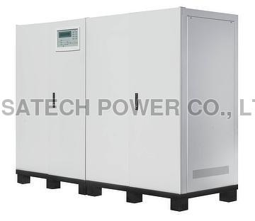 Taiwan 400Hz Static FIXED Voltage Frequency Converter,Power Supplies