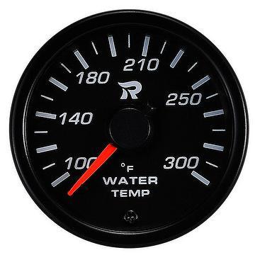 Water Temperature Gauge 45 mm