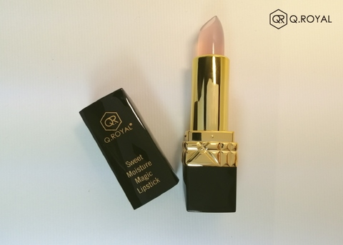 Nourish Magic-Color lipstick