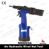 Air Hydraulic Rivet Nut T...