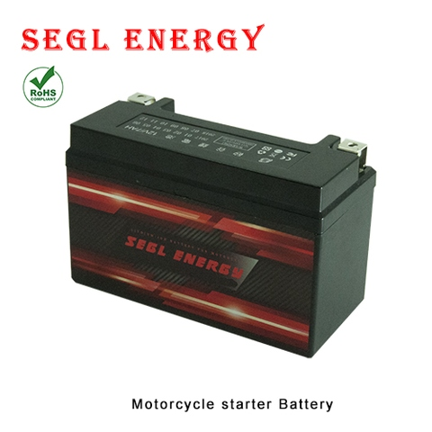lithium-ion motorcycle battery,starter battery