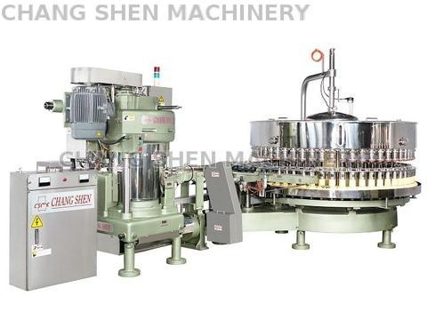 filler, seamer, beverage,