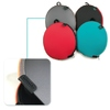 outdoor sport Table Tennis Racket bag