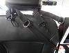 Safety Pad Auto Interior Accessories