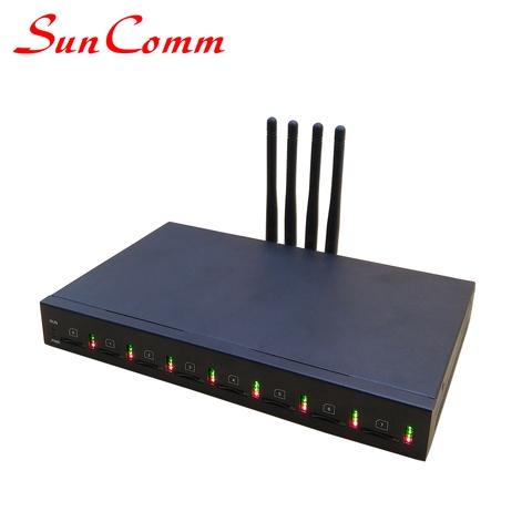 4G VoIP Terminal