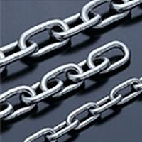 Stainless Steel Chain Manufacturer