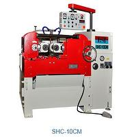 Thread Rolling Machine 10CM, Metal And Metallurgy Machinery