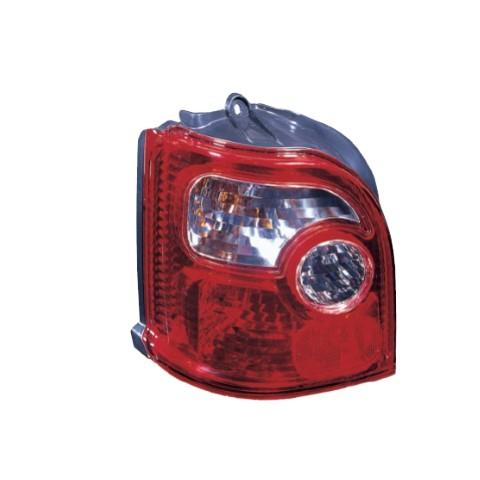 FOR DAIHATSU MIRA 02 TAIL LAMP
