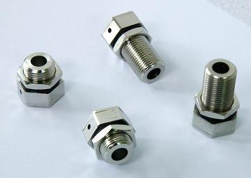 Taiwan Vent Plug Kinsun Industries Inc Taiwantrade Com
