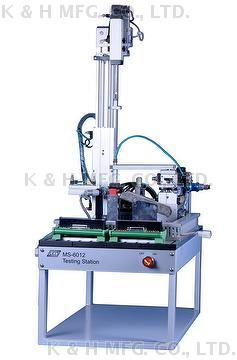 Mechatronics Training System (for PLC-310)