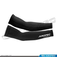 Compression Arm Sleeves, Compression Product