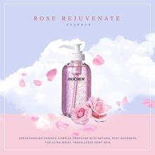 Rose Rejuvenate Essence  -120ml