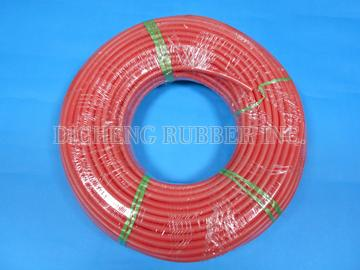 [copy]DICHENG Platinum-cured Silicone Braided Hose