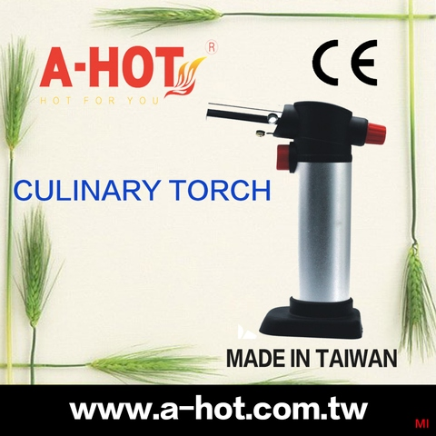 TOP SELLING HOME USE FOOD TORCH