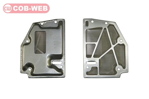 [COB-WEB] SF108 Transmission Filter