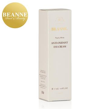 Beanne Anti-Oxidant Eye Cream