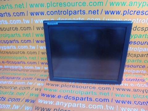 HONEYWELL LCD Touch Monitor 51154286-200
