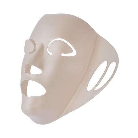 Platinum Ultra Moisturizing 3D Mask