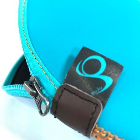 sport racket bag waterproof racquet bag outdoor paddle case