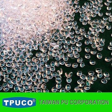 TPU Granules (TPUI-L&T)