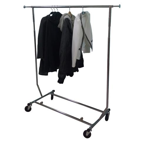 COLLAPSIBLE RACKS
