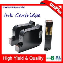HP 45 ink cartridge for plotter printing
