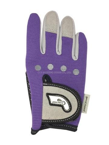 Cycling glove | Push Bike | Kids | 33301