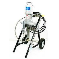 "COSMOSTAR | COMPACT 6"" 46:1 Airless Sprayer"