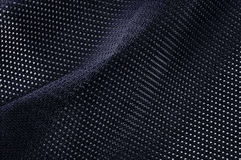 CORDURA® AFT系列布料組織種類多元豐富、透氣性佳